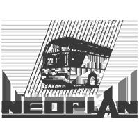 neoplan-logo